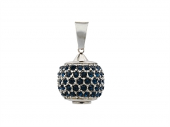 Stainless Steel  Pendant PS-971C