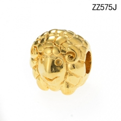 Stainless Steel Bead For Jewelry PAT-211B