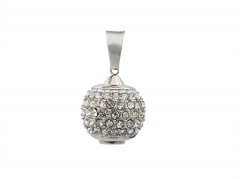 Stainless Steel  Pendant PS-971