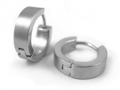 Stainless Steel Earrings ES-0023 ES-0023 ES-0023 ES-0023