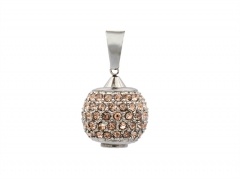 Stainless Steel  Pendant PS-971E