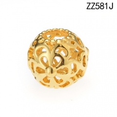 Stainless Steel Bead For Jewelry PAT-203B