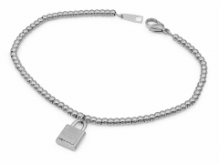 Stainless Steel Bracelet BS-1193A