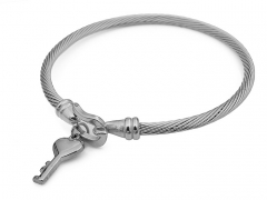 Stainless Steel Bracelet BS-1509A