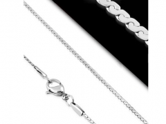 Small Stainless Steel Chain CH-075