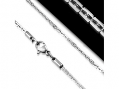 Small Stainless Steel Chain CH-076A