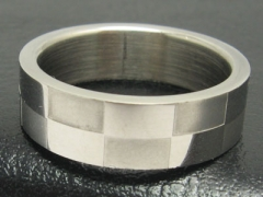 Stainless Steel Ring RS-0261