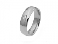 Stainless Steel Ring RS-1050A