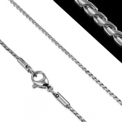 Stainless Steel Chain CH-087A
