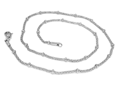Stainless Steel Chain CH-090A