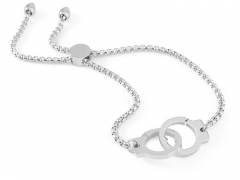 Stainless Steel Bracelet BS-1602A