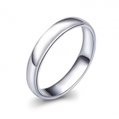 Stainless Steel Ring 3mm RS-0305A