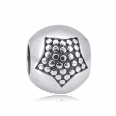 Stainless Steel Beads    PD-0267 PD-0267