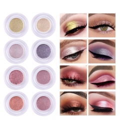 Make Up for Women MUYY-021