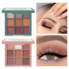 Make Up for Women MUYY-013