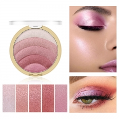 Make Up for Women MUYY-007