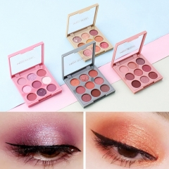 Make Up for Women MUYY-011
