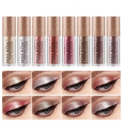 Make Up for Women MUYY-012