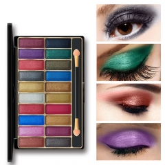 Make Up for Women MUYY-004