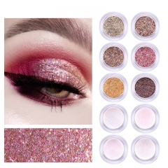Make Up for Women MUYY-010