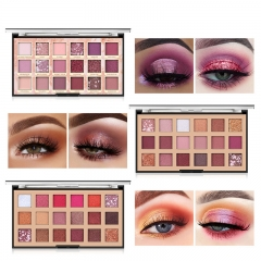 Make Up for Women MUYY-028