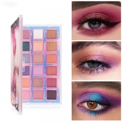 Make Up for Women MUYY-022