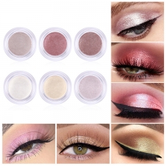 Make Up for Women MUYY-019